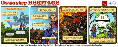 oswestry-heritage-comics-ii-week-8